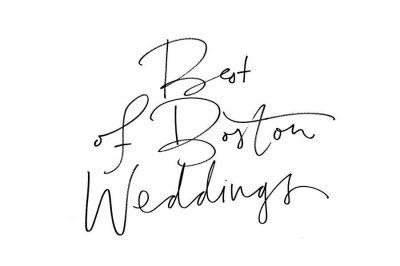 best-of-boston-weddings