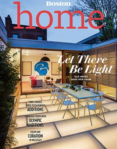 boston-home-cover-spring-2017-featured